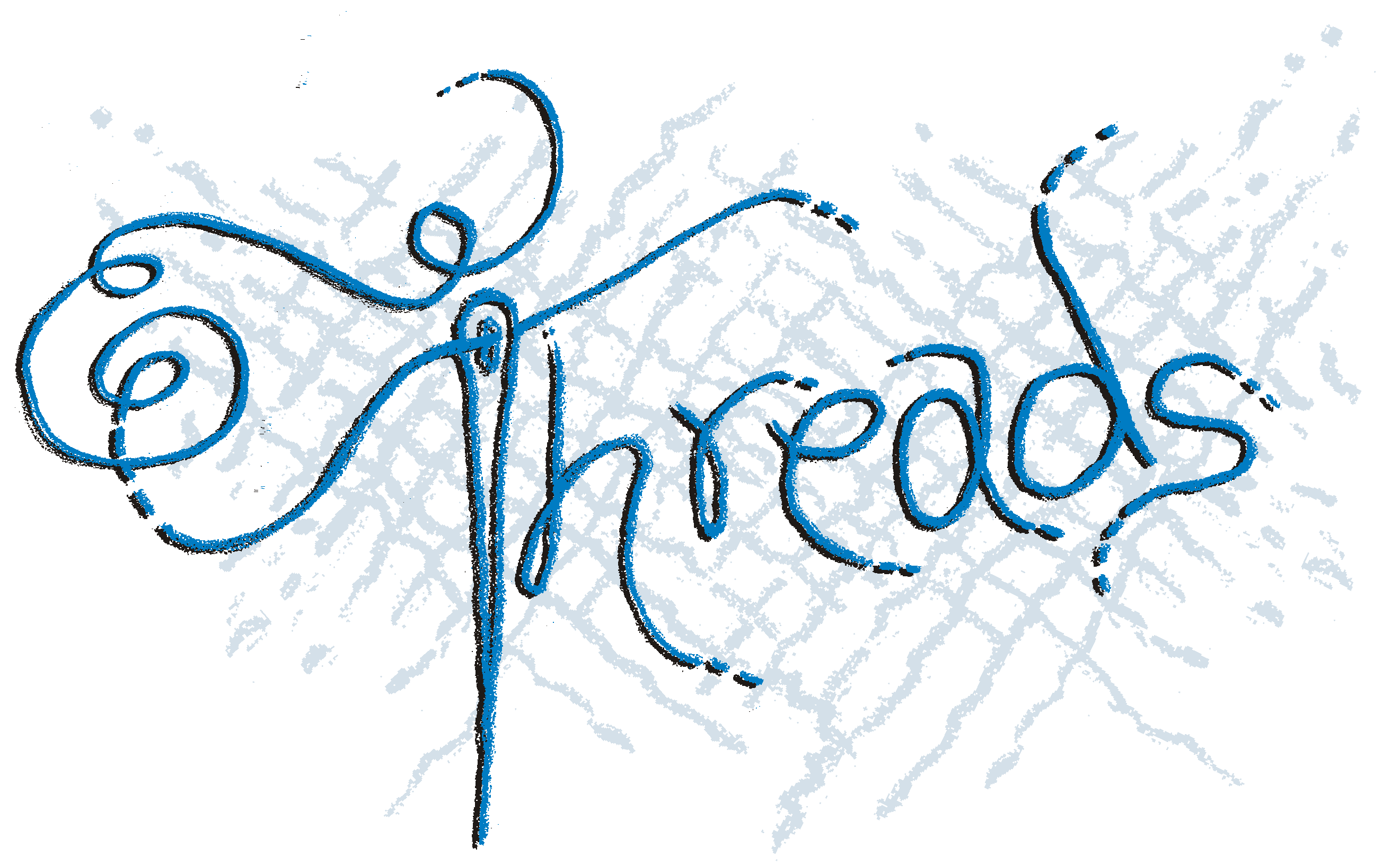 Threads – A Tapestry of Love