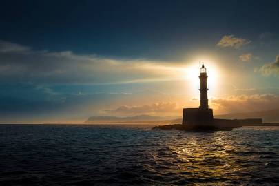free lighthouse images 02